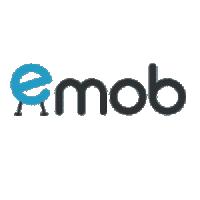 Emob.nl