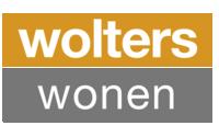 Wolterswonen.nl